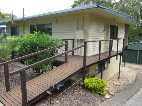 Property in Valla Beach - $310.00