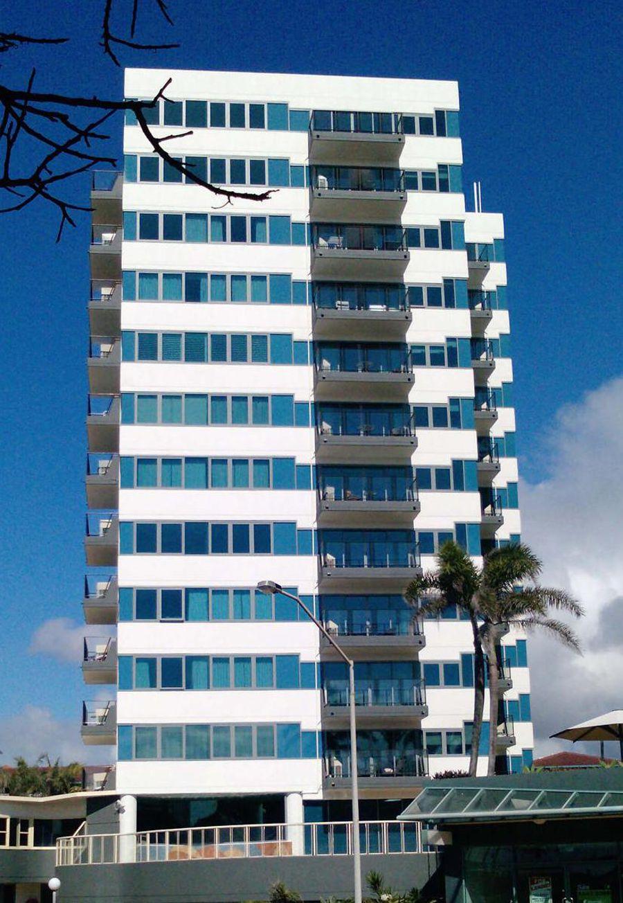 Property in Maroochydore - $395 per week