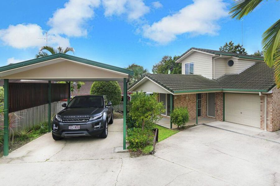 Property in Maroochydore - Offers over $430,000