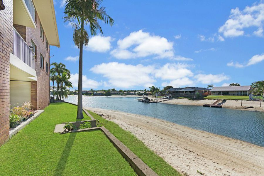 Property in Mooloolaba - Buyers over $299,000