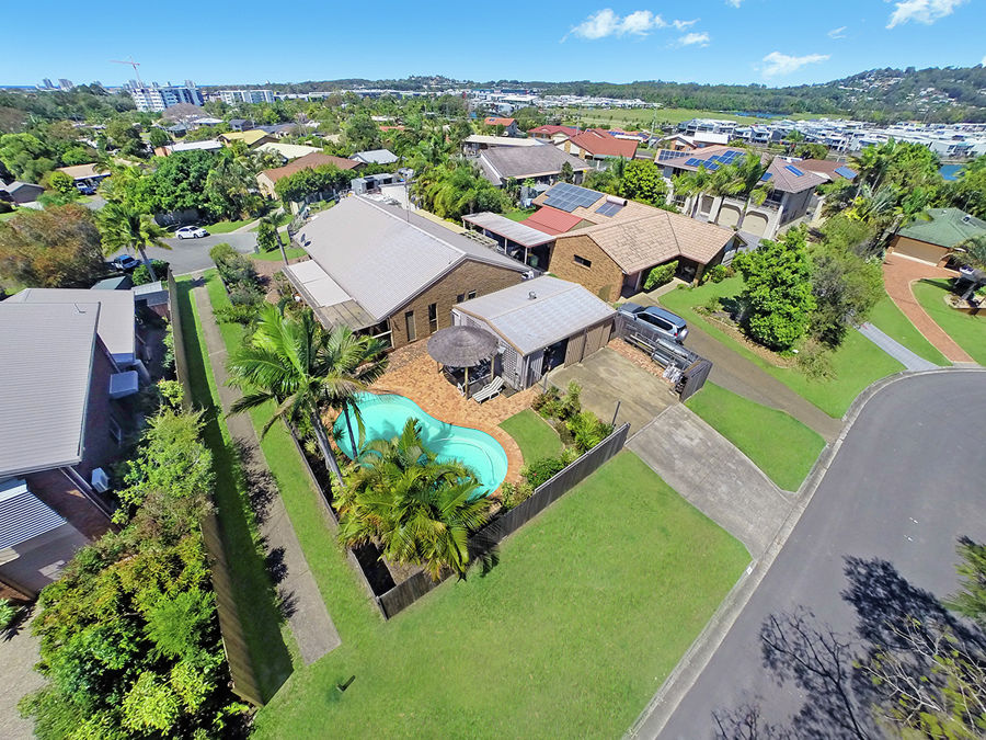 Property in Maroochydore - Auction Onsite Sat 29th Oct at 2PM