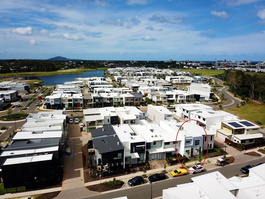 Property Sold in Maroochydore
