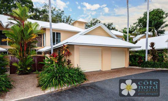 Paradise LInks Port Douglas villa for sale