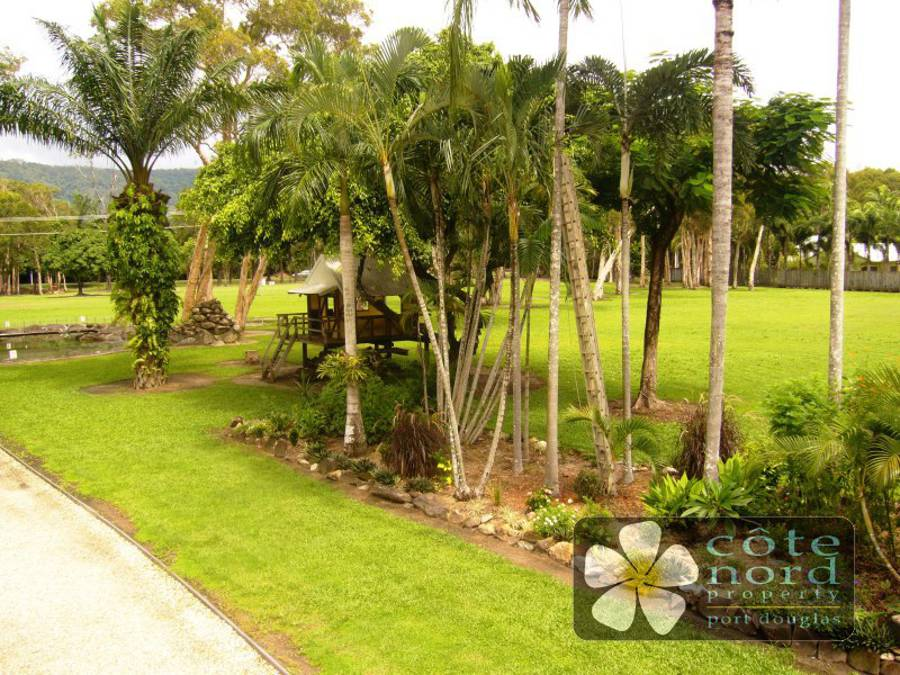Port Douglas Properties For Sale