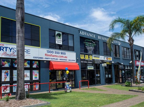 Selling your property in Nerang