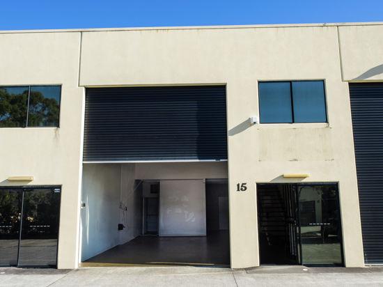 Molendinar Properties For Rent