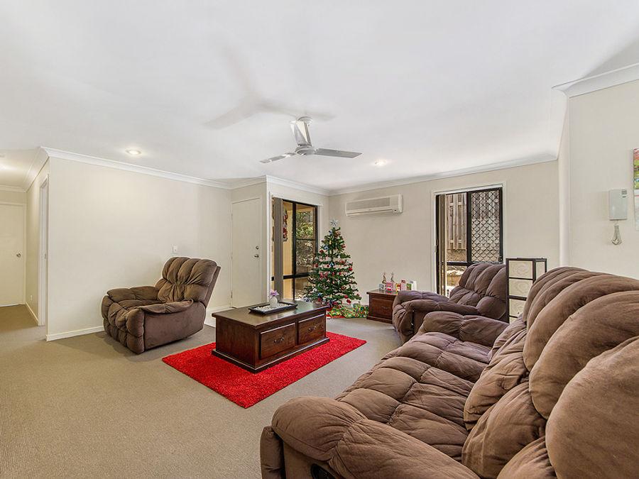 Arundel real estate For Sale