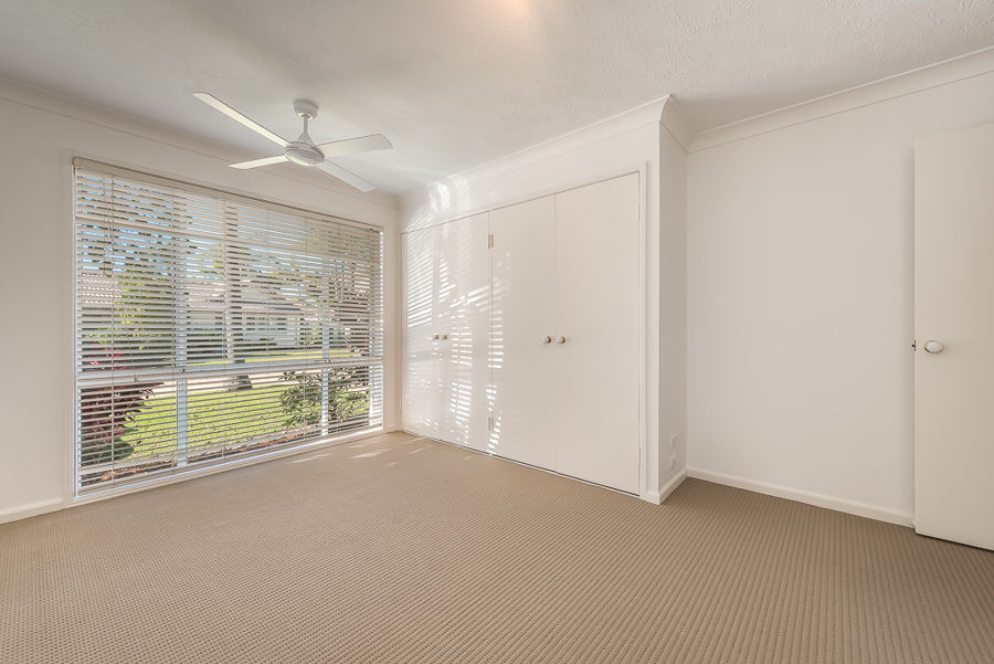 Selling your property in Benowa