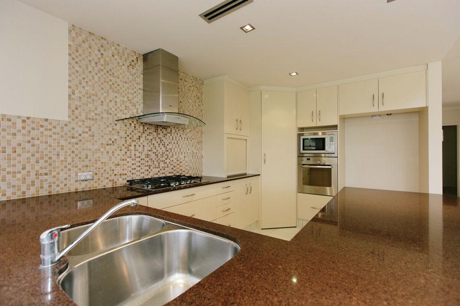 Carrara Properties Leased