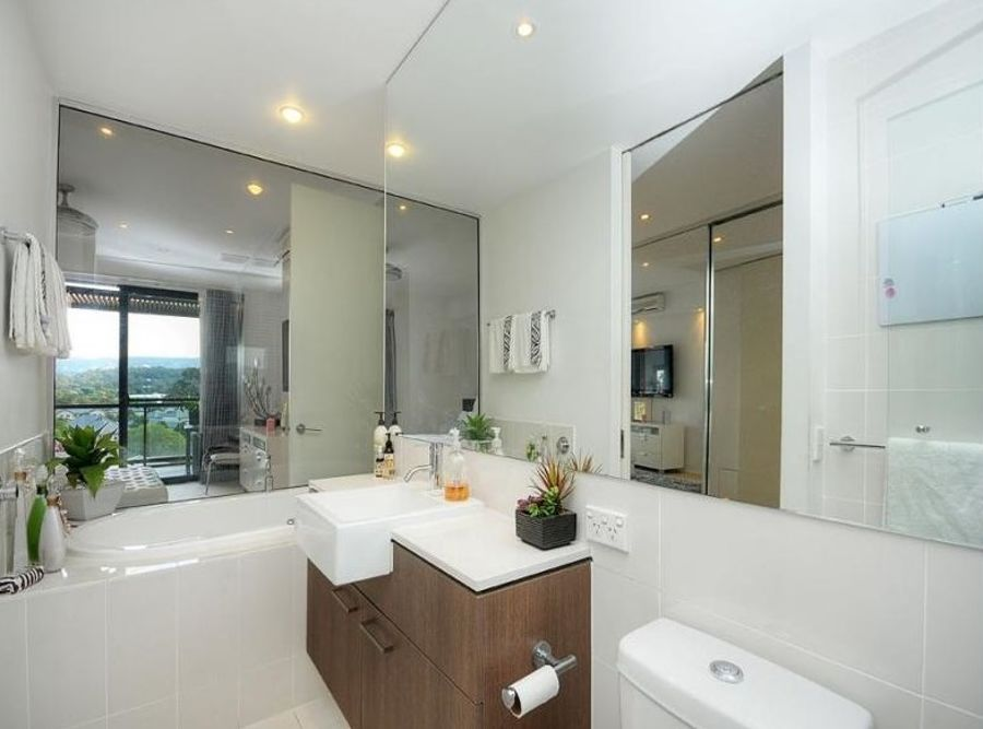 Selling your property in Robina