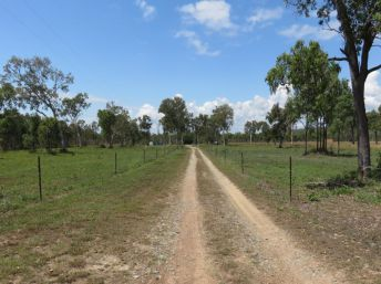 Property in Midge Point - $195,000 NEG