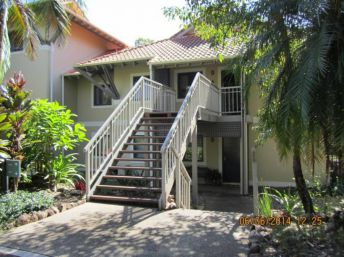 Property in Laguna Quays - Sold