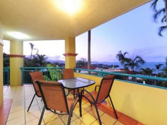 Property in Airlie Beach - Sold