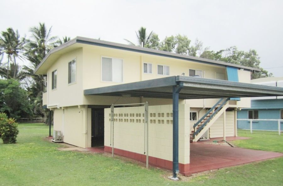 Property Sold in Midge Point
