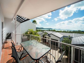 Property in Cannonvale - $245,000