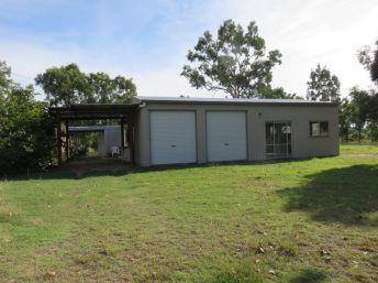 Property in Midge Point - $300,000 NEG