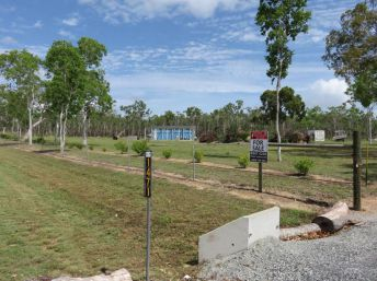 Property in Midge Point - $250,000 OR OFFERS