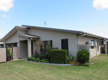 Property in Proserpine - Sold