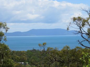 Property in Midge Point - OFFERS OVER $500,000