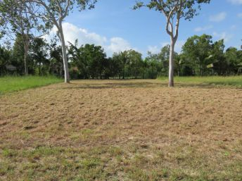 Property in Midge Point - $74,500