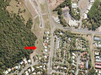 Property in Jubilee Pocket - $595,000