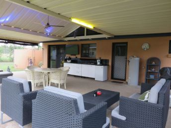 Property in Midge Point - $355,000 Reduced