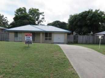 Property in Jubilee Pocket - Sold