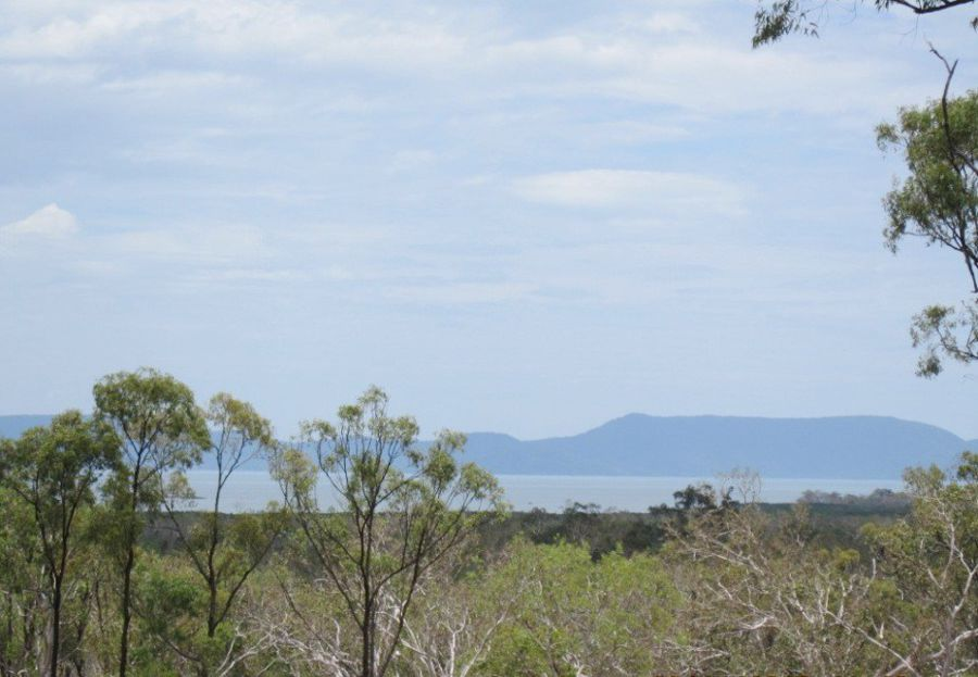 Property For Sale in Midge Point