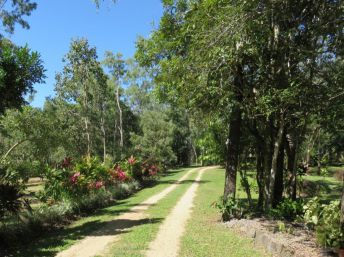 Property in Strathdickie - $240,000