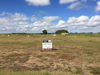 Property in Proserpine - $137,000