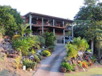 Property in Cannonvale - $425,000 NEG
