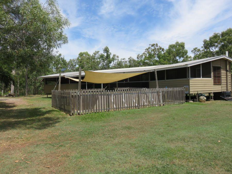 Property in Midge Point - $349,000 NEG