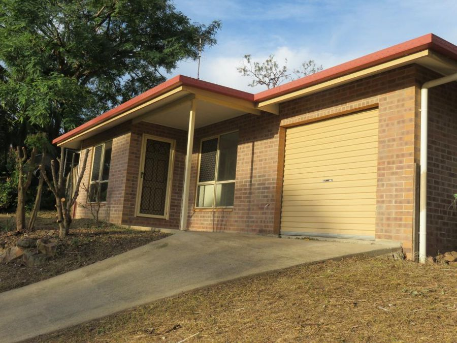 Property in Cannonvale - $335,000 NEG