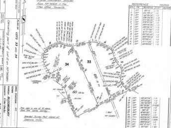 Property in Bloomsbury - Sold