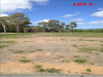 Property in Armstrong Beach - $110,000 LAND ONLY $361,000 H&L