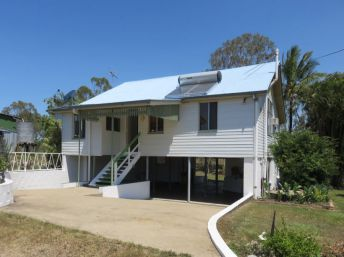 Property in Bloomsbury - $255,000 OFFERS CONSIDERED