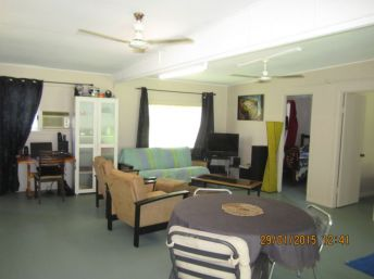 Property in Midge Point - $250,000 OFFERS