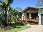Property in Cannonvale - Sold