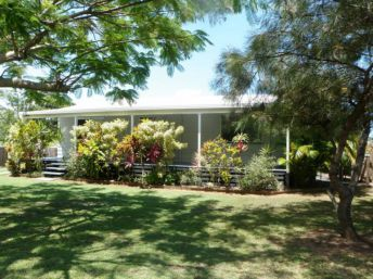Property in Midge Point - Sold