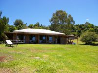 Property in Maleny - Sold for $529,000