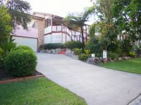 Property in Maleny - Sold for $428,000
