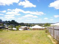 Property in Maleny - Sold for $215,000