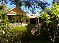Property in Conondale - Sold for $427,000