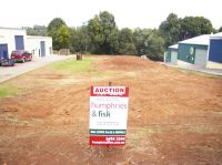 Property in Maleny - Sold for $275,000