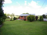 Property in Maleny - Sold for $500,000