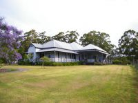Property in Maleny - Sold for $960,000