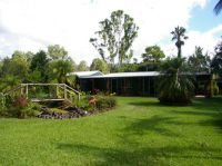 Property in Conondale - Sold for $293,000