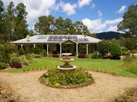Property in Conondale - Sold for $440,000