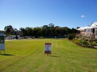 Property in Maleny - $395,000