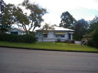 Property in Maleny - Sold for $395,000
